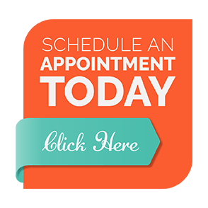 Chiropractor Near Me Annapolis MD Schedule an Appointment