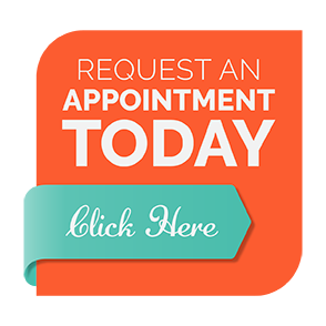 Request An Appointment at Elevate Life