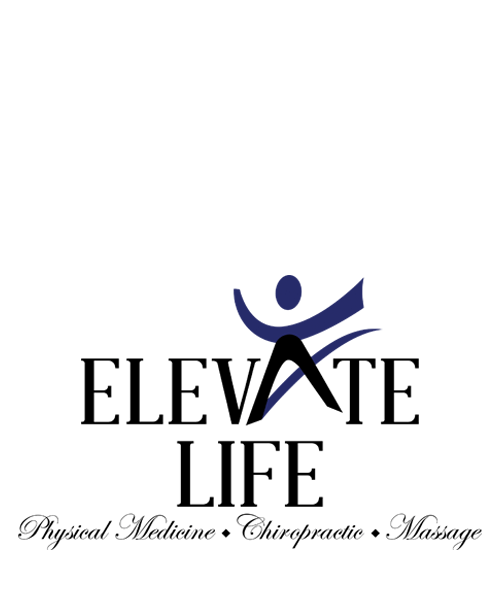 Chiropractic Annapolis MD Elevate Life